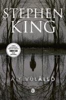 Stephen King: A kívülálló