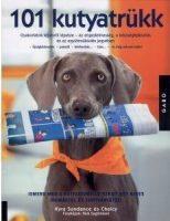 Kyra Sundance: 101 kutyatrükk