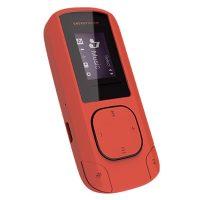 MP3 Lejátszó Energy Sistem 4264 0,8 8 GB
