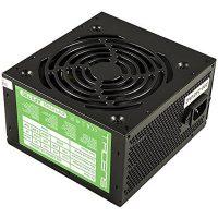 Tápegység Tacens APII750 APII750 Eco Smart 750W