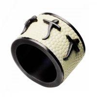 Unisex gyűrű Breil 2133420005 (17,8 mm) MOST 53035 HELYETT 15591 Ft-ért!