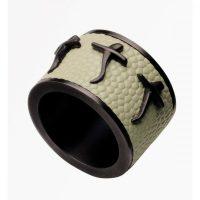 Unisex gyűrű Breil 2133220001 (14 mm) MOST 16432 HELYETT 12402 Ft-ért!