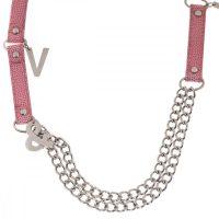 Női nyaklánc V&L VJ0113CO MOST 74409 HELYETT 18602 Ft-ért!