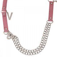 Női nyaklánc Victorio & Lucchino VJ0113CO MOST 72009 HELYETT 17511 Ft-ért!