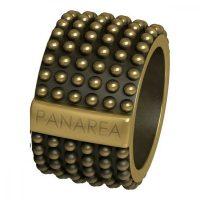 Nőigyűrű Panarea AS152RU1 (16,56 mm) MOST 93012 HELYETT 17368 Ft-ért!