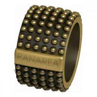 Nőigyűrű Panarea AS154RU1 (14 mm) MOST 21703 HELYETT 16382 Ft-ért!