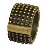 Nőigyűrű Panarea AS156RU2 (16 mm) MOST 29268 HELYETT 18019 Ft-ért!