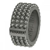 Nőigyűrű Panarea AS254OX (14 mm) MOST 23625 HELYETT 14535 Ft-ért!