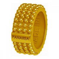 Nőigyűrű Panarea AS256DO (16 mm) MOST 75009 HELYETT 14008 Ft-ért!