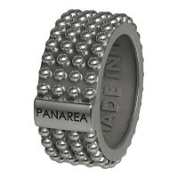 Nőigyűrű Panarea AS256OX (16 mm) MOST 23625 HELYETT 14535 Ft-ért!