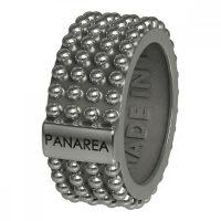 Nőigyűrű Panarea AS256OX (16 mm) MOST 75009 HELYETT 14008 Ft-ért!