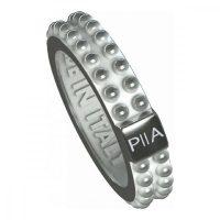 Nőigyűrű Panarea AS352PL2 (13 mm) MOST 8495 HELYETT 5233 Ft-ért!
