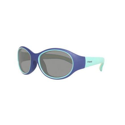 Children's Sunglasses Polaroid PLD8002/S-T48  S0309970-B