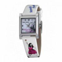 Gyermek karóra Time Force HM1005 (27 mm) (27 mm) MOST 65631 HELYETT 8773 Ft-ért!