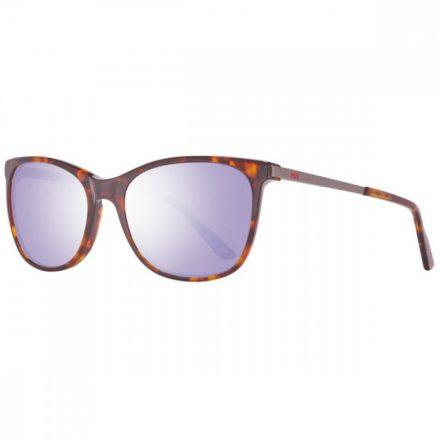 Női napszemüveg Helly Hansen HH5021-C01-55 MOST 57007 HELYETT 16277 Ft-ért!