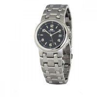 Unisex karóra Time Force TF2265M-02M MOST 61913 HELYETT 11996 Ft-ért!