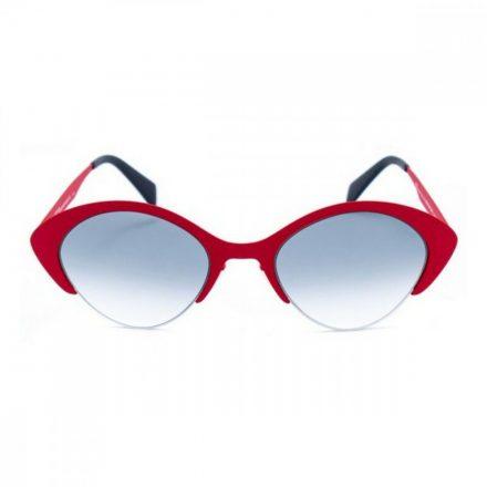 Női napszemüveg Italia Independent 0505-CRK-051 (51 mm) MOST 103632 HELYETT 12549 Ft-ért!