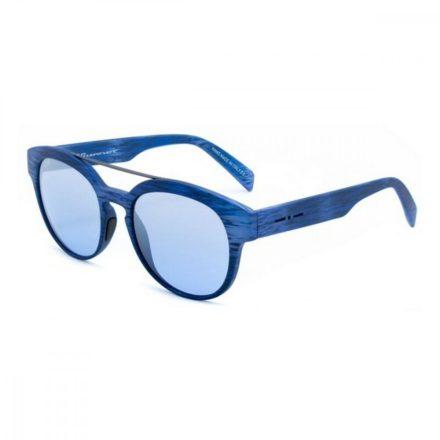 Női napszemüveg Italia Independent 0900-BHS-020 (50 mm) MOST 110204 HELYETT 11701 Ft-ért!
