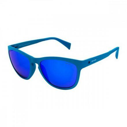 Női napszemüveg Italia Independent 0111-027-000 (55 mm) MOST 99060 HELYETT 11701 Ft-ért!