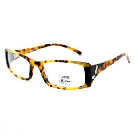 Női Szemüveg keret Guess Marciano GM104 (ø 52 mm) MOST 63551 HELYETT 17717 Ft-ért!