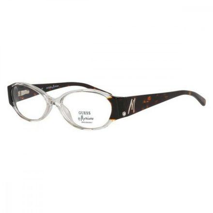 Női Szemüveg keret Guess Marciano GM130 (ø 52 mm) MOST 63551 HELYETT 17717 Ft-ért!