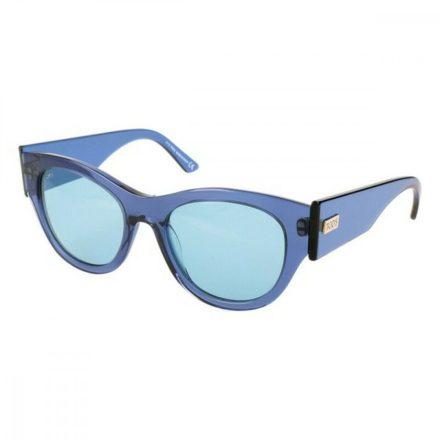Női napszemüveg Tod's TO0167-5284V (ø 52 mm) MOST 132588 HELYETT 43611 Ft-ért!