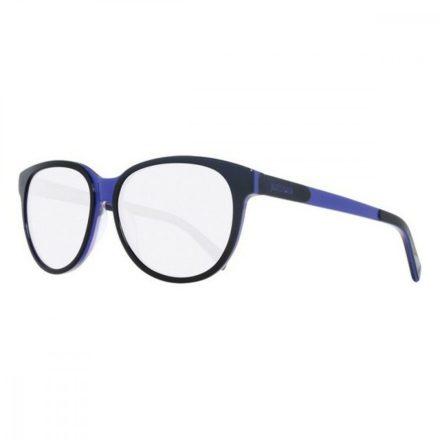 Női napszemüveg Just Cavalli JC673S-5583C (ø 55 mm) MOST 57150 HELYETT 22146 Ft-ért!