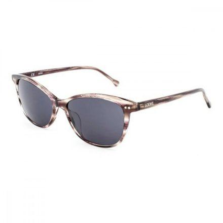 Női napszemüveg Loewe SLW9575201EW (Ø 52 mm) MOST 68123 HELYETT 31004 Ft-ért!