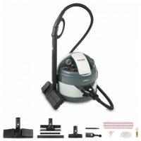 Gőzölős takarítógép POLTI Eco PRO 3.0 Vaporetto 4.5 bar 2 L 2000W Szürke MOST 162692 HELYETT 145566 Ft-ért!