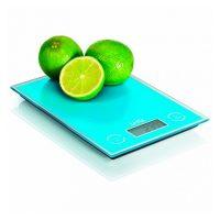 Konyhai Mérleget LAICA KS1050 LCD Kék