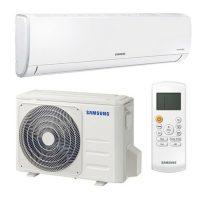 Légkondicionáló Samsung FAR24ART 7000 kW R32 A++/A++ Fehér MOST 620711 HELYETT 570769 Ft-ért!