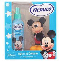 Gyerek Parfüm Szett Nenuco (2 pcs)