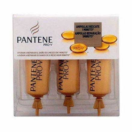 Helyreállító Intenzív Kezelés Pro-v Pantene MOST 6835 HELYETT 4500 Ft-ért!
