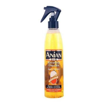 Keratinos Spray Anian MOST 2286 HELYETT 2083 Ft-ért!