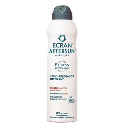 Javító Spray After Sun Ecran 1101 MOST 6298 HELYETT 3968 Ft-ért!