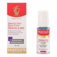 Körömvédő Mavala 984 MOST 8401 HELYETT 5016 Ft-ért!