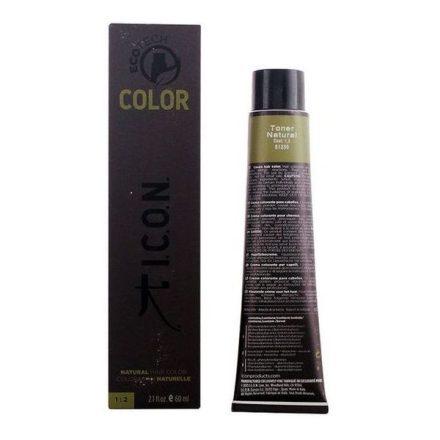 Színező Krém Ecotech Color I.c.o.n. MOST 9798 HELYETT 7831 Ft-ért!