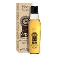 Helyreállító Intenzív Kezelés Argan Sublime Hair Care Postquam (100 ml) MOST 13202 HELYETT 4347 Ft-ért!