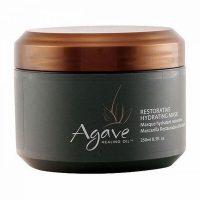 Hidratáló Maszk Healing Oil Agave (250 ml) MOST 28504 HELYETT 20078 Ft-ért!