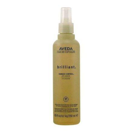 Hővédelem Brilliant Aveda (250 ml) MOST 20551 HELYETT 13174 Ft-ért!