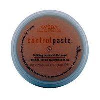 Formázó Olaj Control Paste Aveda (75 ml) MOST 23203 HELYETT 15591 Ft-ért!