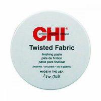 Hajformázó Viasz Chi Twisted Fabric Farouk MOST 5271 HELYETT 4080 Ft-ért!