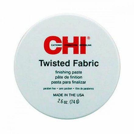 Hajformázó Viasz Chi Twisted Fabric Farouk MOST 9944 HELYETT 4613 Ft-ért!