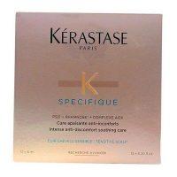 Tápláló Komplex Specifique Kerastase MOST 38765 HELYETT 21628 Ft-ért!