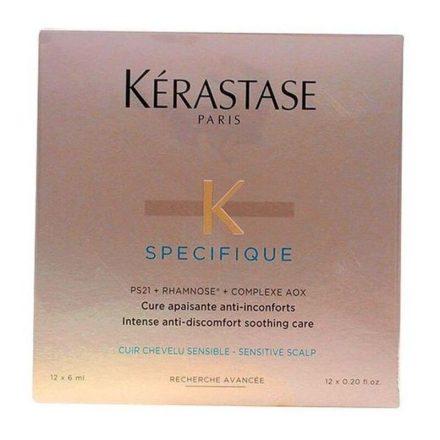 Tápláló Komplex Specifique Kerastase MOST 43091 HELYETT 28984 Ft-ért!