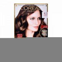 Tartós Hajfesték Excellence L'Oreal Expert Professionnel MOST 5581 HELYETT 3652 Ft-ért!