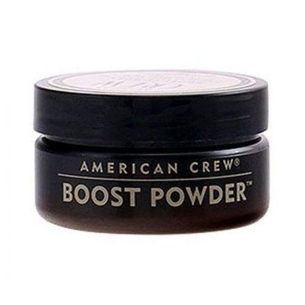 Hajdúsító Kezelés Boost Powder American Crew MOST 12264 HELYETT 5152 Ft-ért!