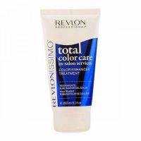 Színvédő Total Color Care Revlon MOST 6821 HELYETT 4917 Ft-ért!