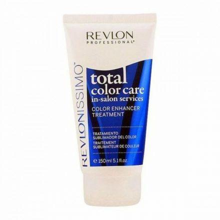 Színvédő Total Color Care Revlon MOST 20551 HELYETT 4443 Ft-ért!