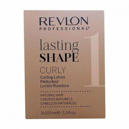 Rugalmasan Tartó Hajlakk Lasting Shape Revlon MOST 42097 HELYETT 8490 Ft-ért!